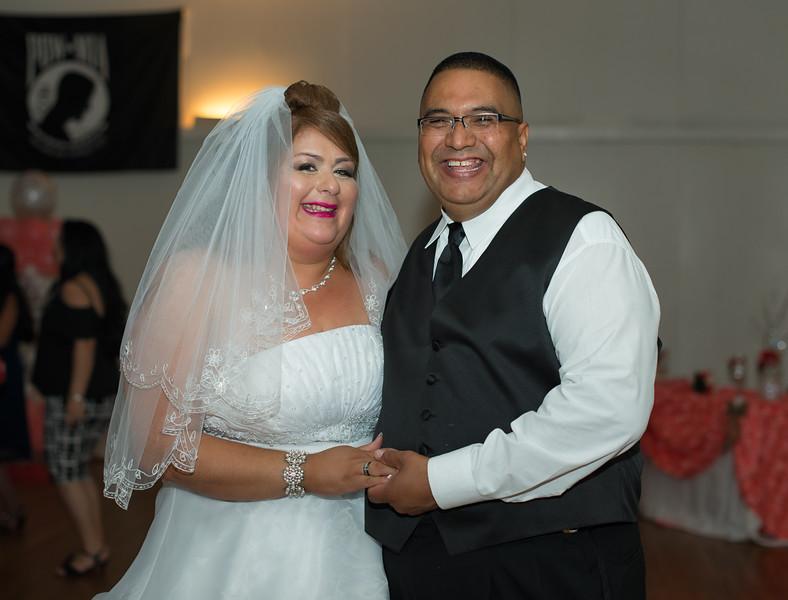 Houston-Santos-Wedding-Photo-Portales-Photography-231.jpg