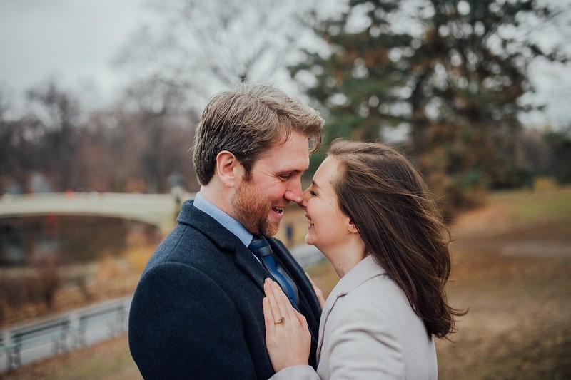 Tara & Pius - Central Park Wedding (118).jpg
