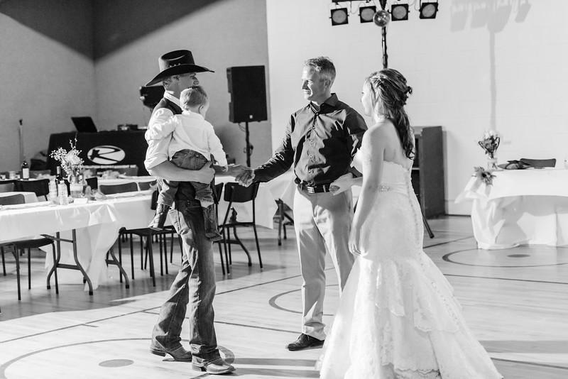 Antonia&Caleb_WeddingSocial-249.jpg