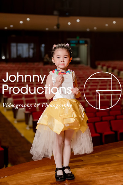 0060_day 1_award_red show 2019_johnnyproductions.jpg