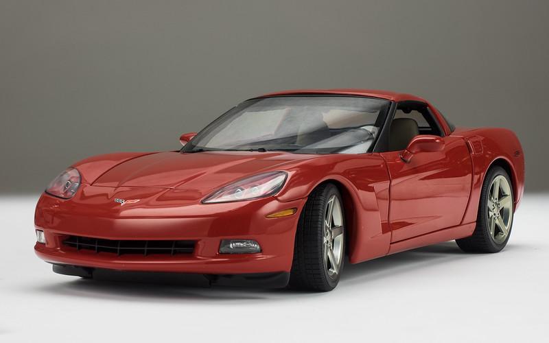 AutoArt-C6-Corvette-2.jpg