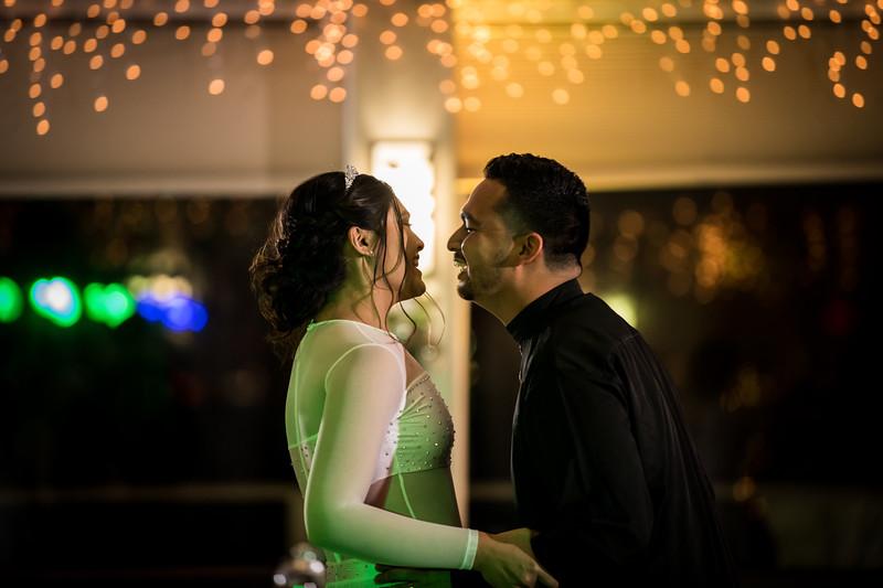 2017-DEC9_Wedding-536.jpg