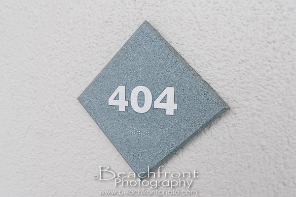 404 JPEGs HiRes