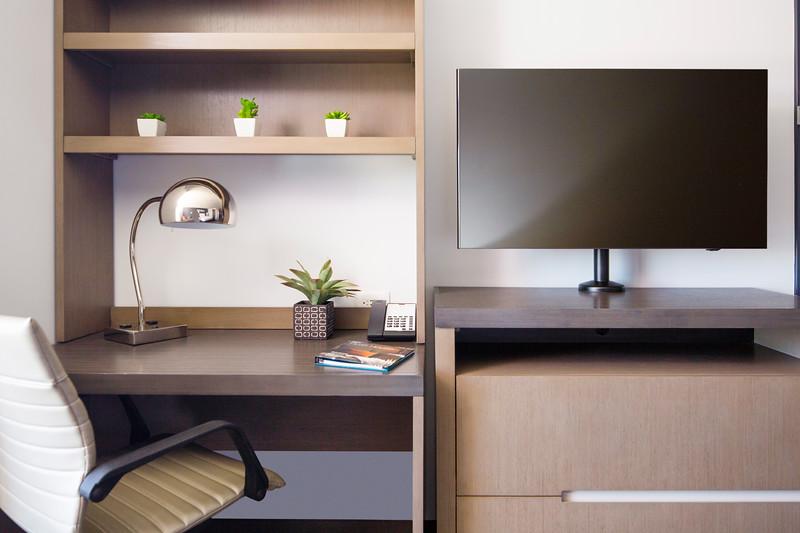 15-Desk and TV Edit-HH Frisco.jpg