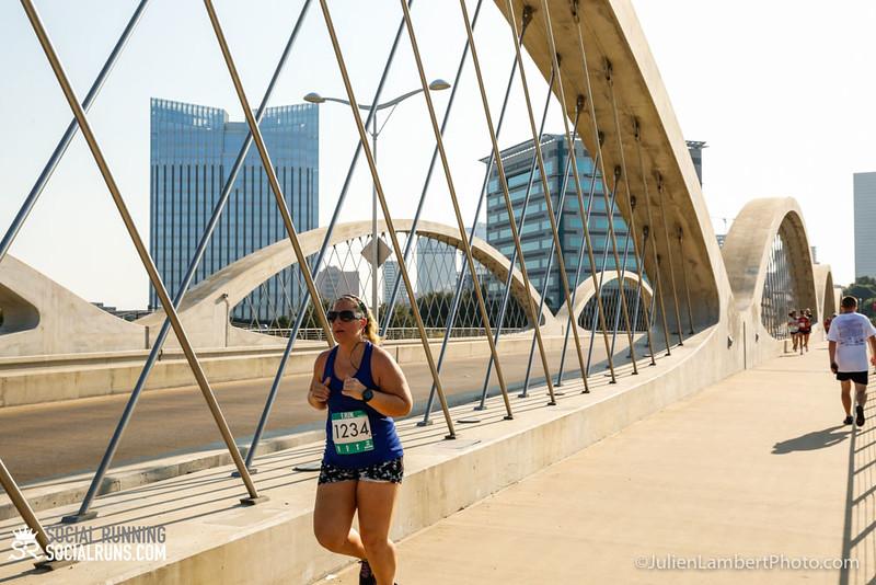 Fort Worth-Social Running_917-0230.jpg