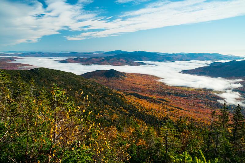 Maine Fall 2019-27.jpg