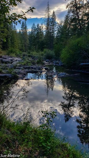 08-18-2020 Rogue River Gorge-11.jpg