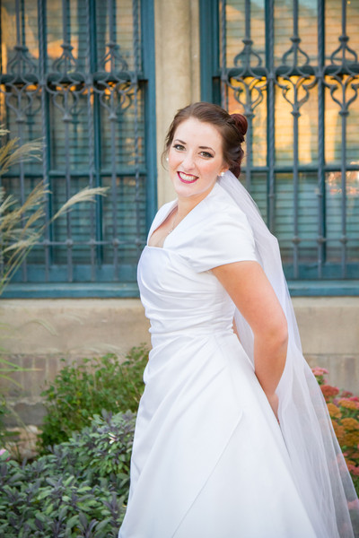 Utah Wedding Photographer-8901.jpg
