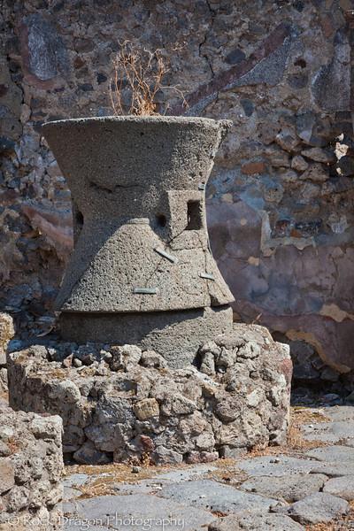 pompei-15.jpg