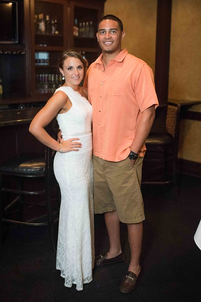 Knoxville Wedding Photographers-23.jpg