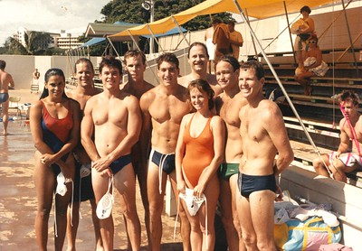 1989 Water Polo 5-20-1989