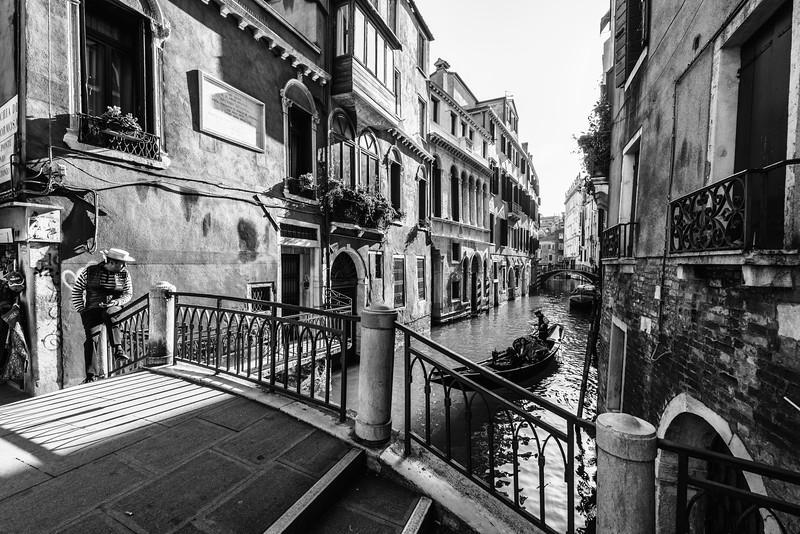 Venice-20161107-0514.jpg