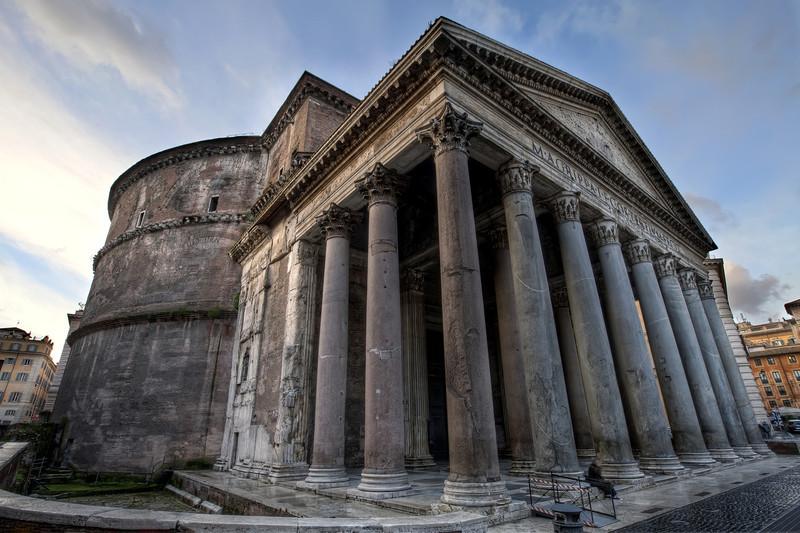 Pantheon-whole-thing.jpg