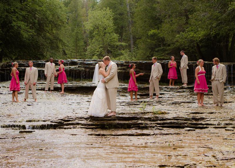 Tim and Sallie Wedding-1799.jpg