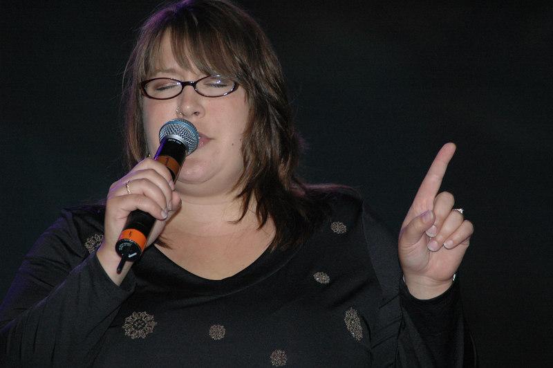Rachel Kurtz (3).JPG