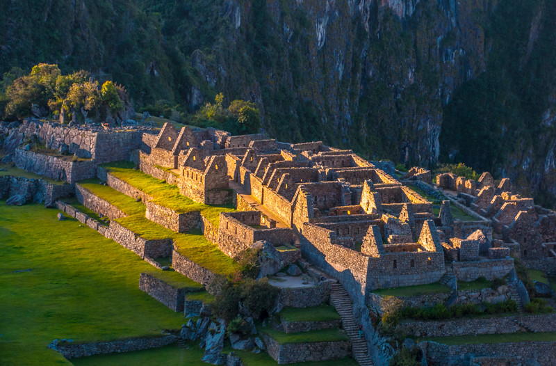 Machu Picchu (18).jpg