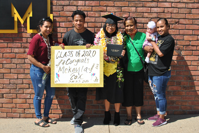 Delmarfamily2020-1 (67 of 465).jpg