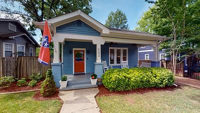 202 Fall St Nashville TN 37206