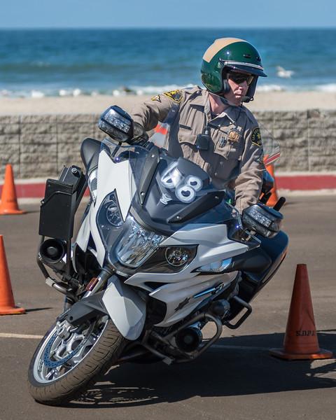 Rider 68-24.jpg