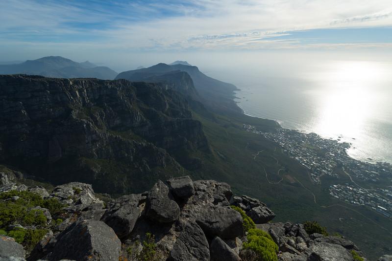 Cape-Town-484.jpg