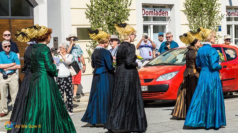 Passau-08827.jpg