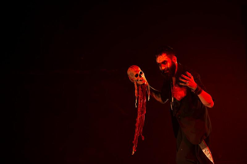 Allan Bravos - Fotografia de Teatro - Agamemnon-544.jpg