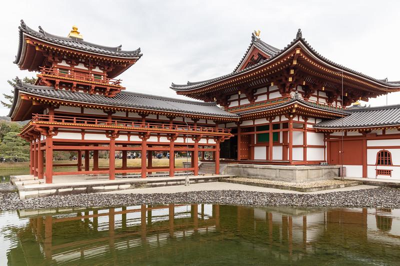 Kyoto12032018_095.jpg