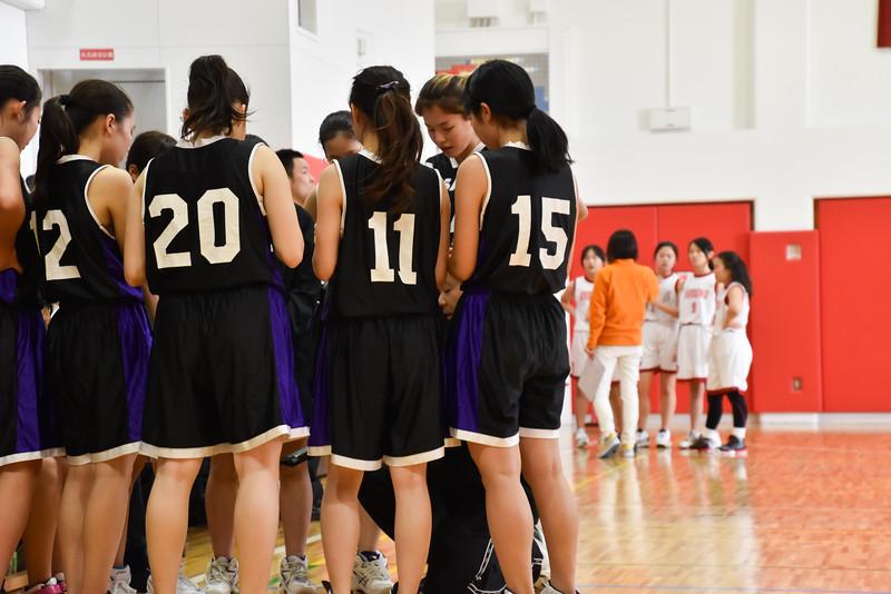 Sams_camera_JV_Basketball_wjaa-0029.jpg