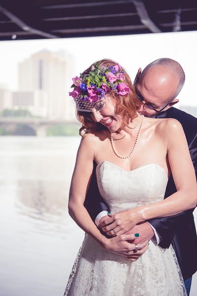 Keyfitz Wedding-11.jpg