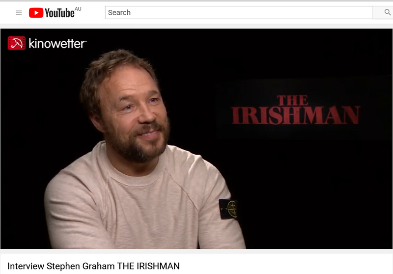THE IRISHMAN 14.jpg
