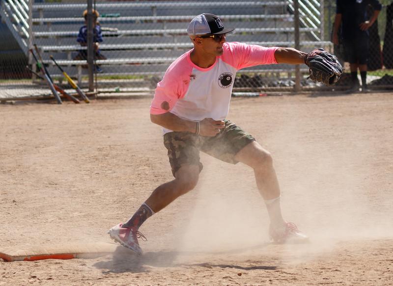 2016.06.25 LA FF Softball Tournament 0024.jpg