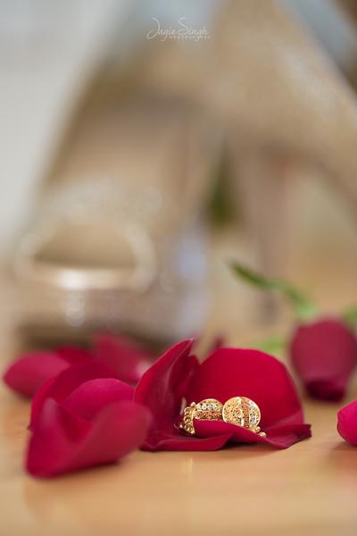 wedding (3 of 1).jpg