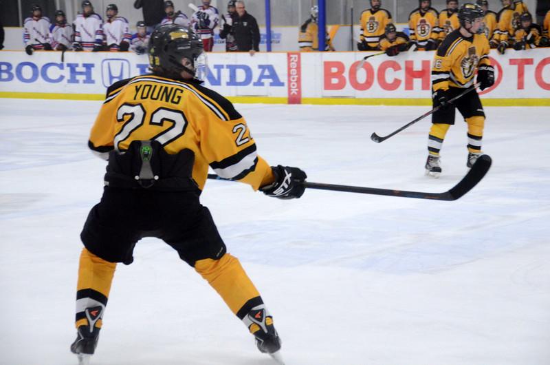 141018 Jr. Bruins vs. Boch Blazers-112.JPG