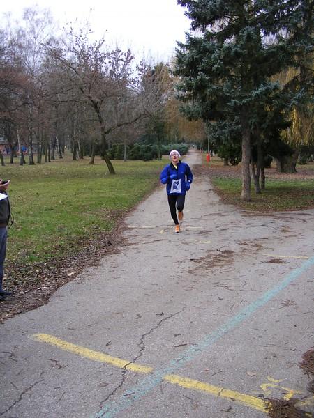 2 mile Nitra 123_kolo 2009 - 137.JPG