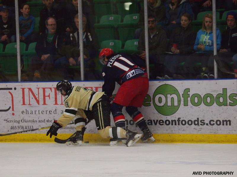 Okotoks Oilers vs. Brooks Bandits AJHL (58).jpg