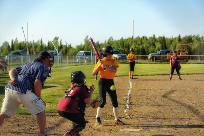 Alexis-AOR-Softball-2016-065.jpg