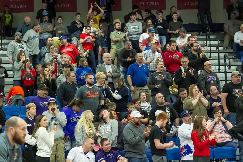 2017 Mo-Kan Metro Classic - Missouri 35-16 Kansas