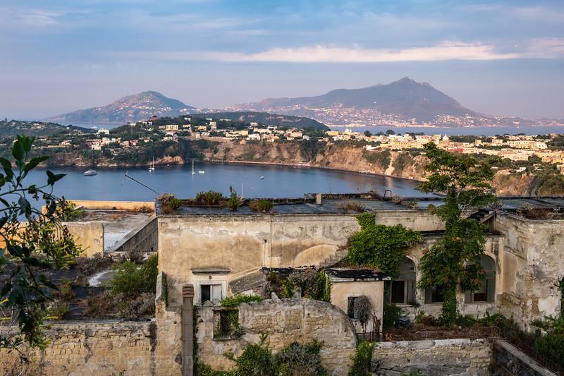 Naples & Procida all-201.jpg