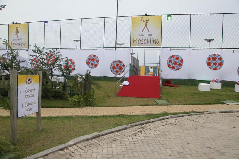 ASA VIRA VIROU 2012 BÚZIOS - Mauro Motta - tratadas-13.jpg