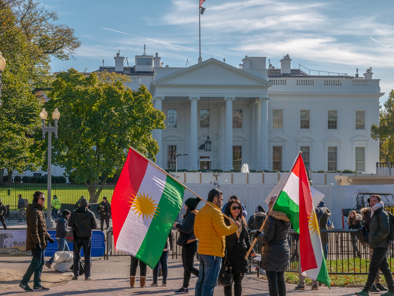 kurdishflagwhitehouse.jpg