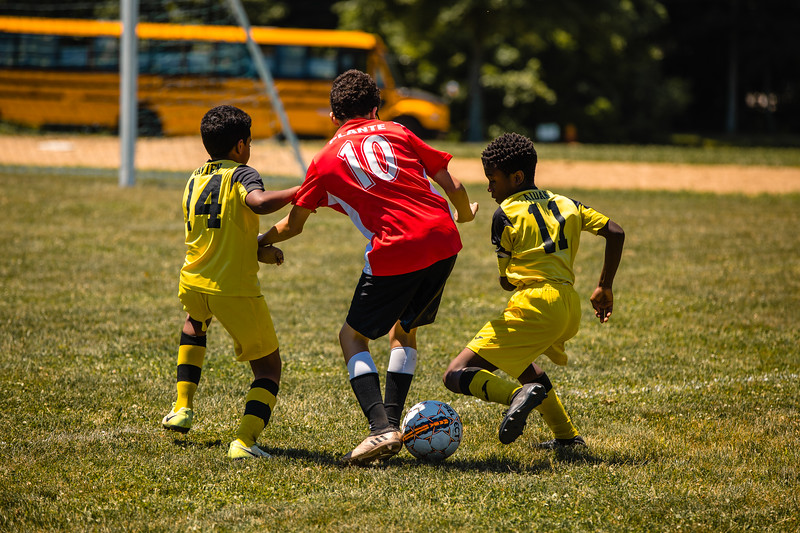 wffsa_u14_faters_day_tournament_vs_springfield_2018-78.jpg