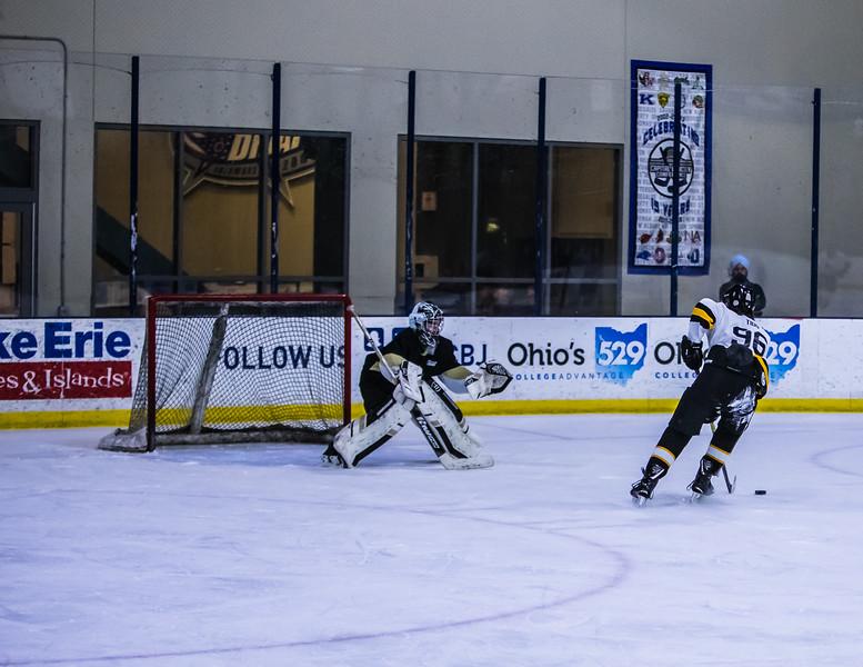 Bruins-153.jpg