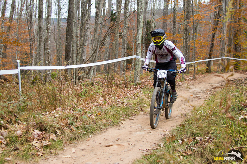 2015-mtb-collegiate-national-dh-227.jpg