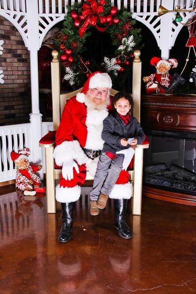 Santa1-2013-82.jpg