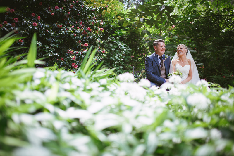 Laura-Greg-Wedding-May 28, 2016_50A1100.jpg