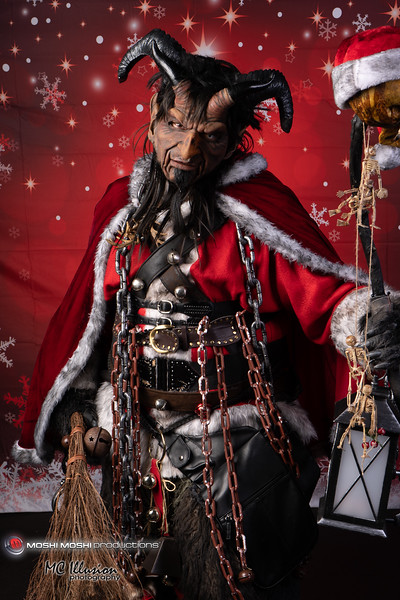 2019 12 06_Moshi Krampus Party_9569.jpg