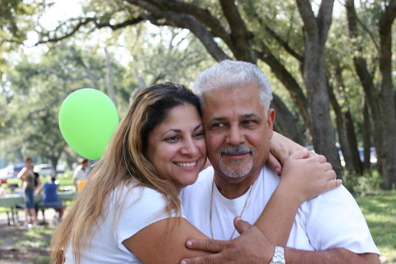 Dad 60th Party 081.jpg