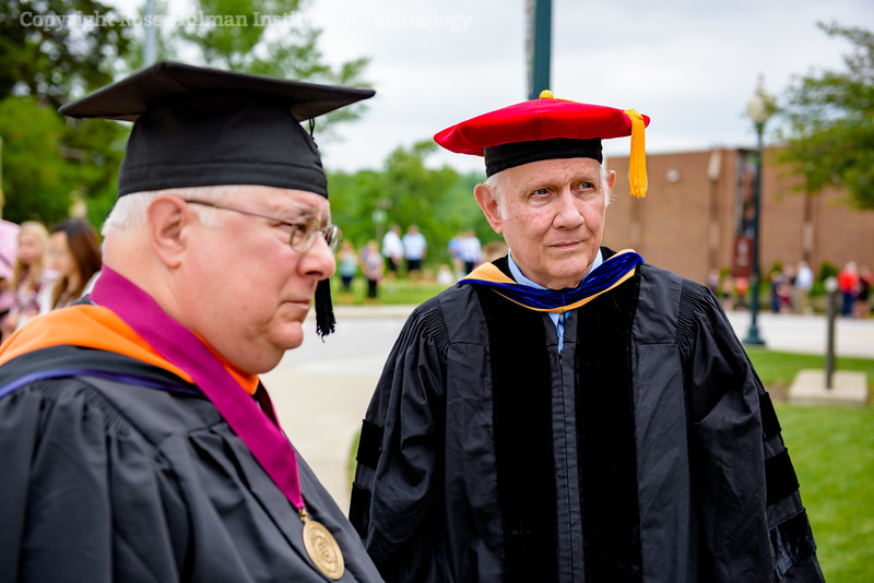 RHIT_Commencement_2017_PROCESSION-21835.jpg