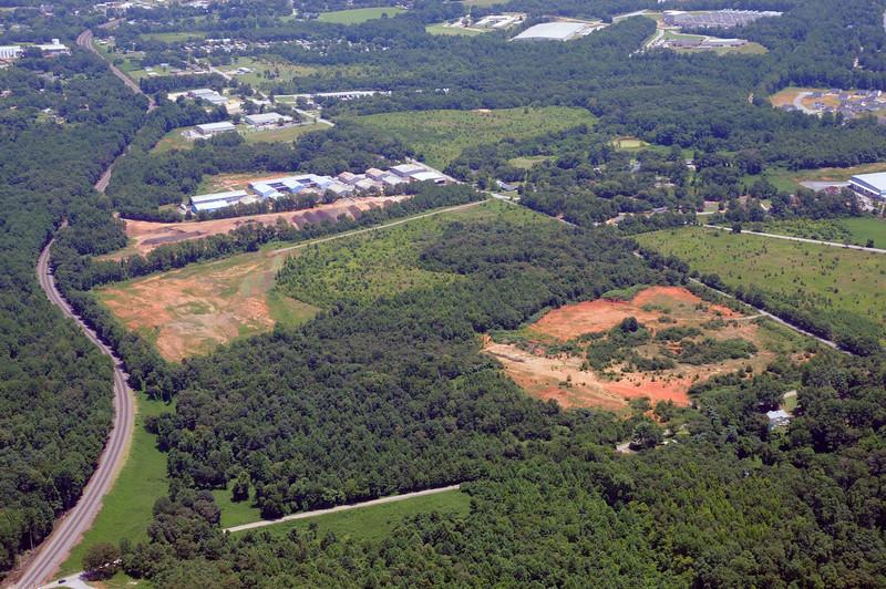 87 Acres Aerial 8.jpg