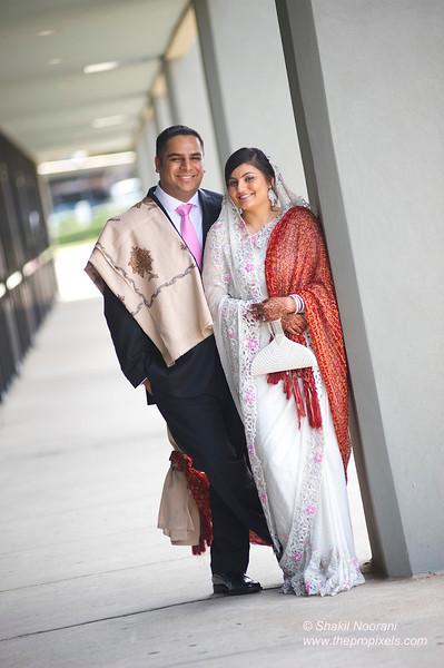 Naziya-Wedding-2013-06-08-01852.JPG